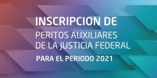 M-INSCRIPCION_PERITOS_FEDERALES_2021