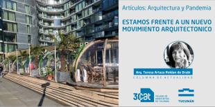 M-NOTA_FRENTE_A_UN_NUEVO_MOVIMIENTO_ARQUITECTONICO