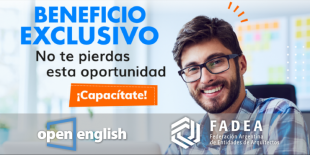 M-BENEFICIO_FADEA_-_OPEN_ENGLISH