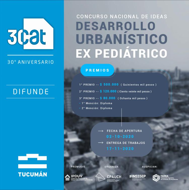 CONCURSO_NACIONAL_DE_IDEAS_-_DESARROLLO_URBANISTICO