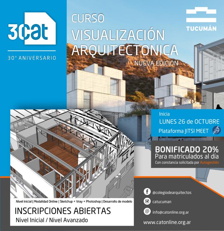 VISUALIZACION_ARQUITECTONICA_NUEVA_EDICION