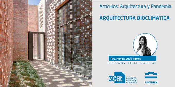 M-ARQUITECTURA__BIOCLIMATICA