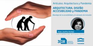M-NOTA_ARQUITECTURA_-_DISEyeO_-_ACCESIBILIDAD_y_PANDEMIA