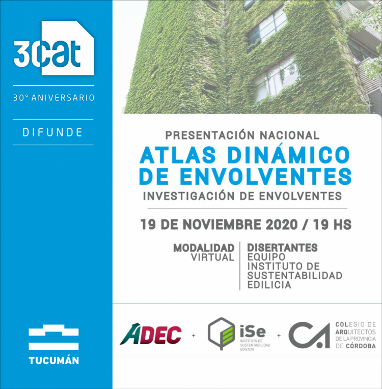 CAT_DIFUNDE_-_ATLAS_DINAMICO_DE_ENVOLVENTES