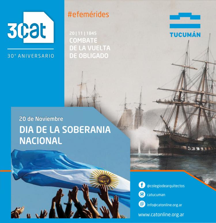 DIA_DE_LA_SOBERANIA_NACIONAL_1