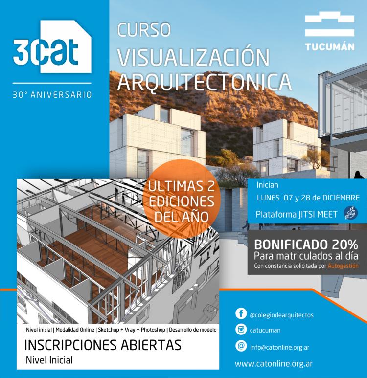 VISUALIZACION_ARQUITECTONICA_ULTIMAS_EDICIONES_2020
