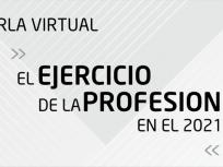 M-EJERCICIO_DE_LA_PROFESION