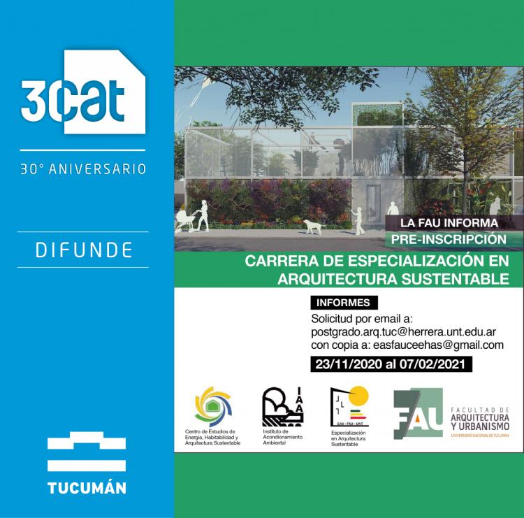 CAT_DIFUNDE_-_CARRERA_DE_ESPECIALIZACION_EN_ARQUITECTURA_SUSTENTABLE