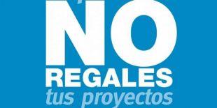No_regales