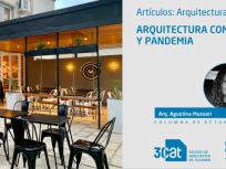 M-ARQUITECTURA_COMERCIAL_Y_PANDEMIA_3