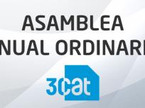M-ASAMBLEA_ANUAL_ORDINARIA_2020_1