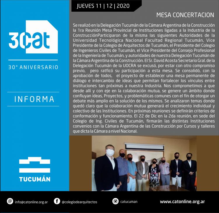 REUNION_11-12-2020_2