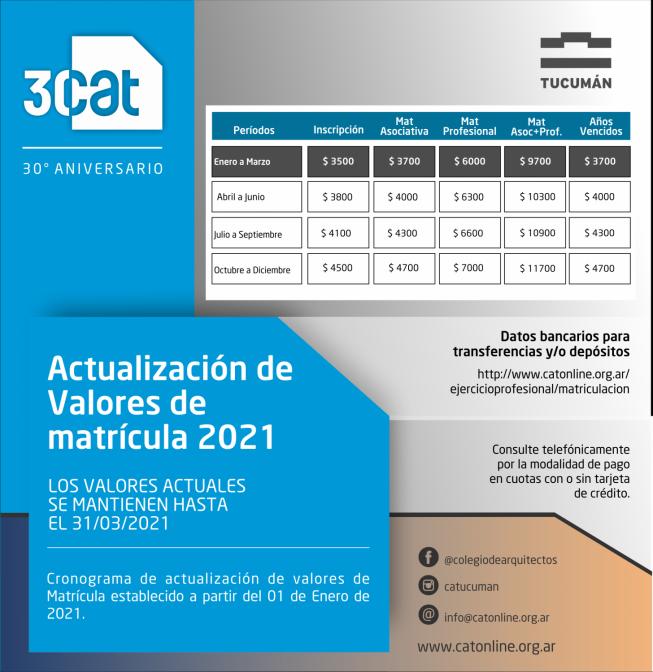 MATRICULA_2021_1