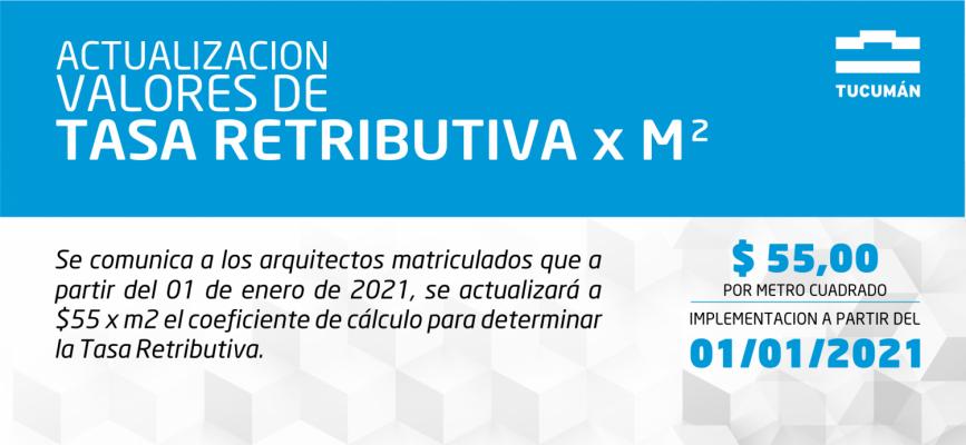 ACTUALIZACION_TASA_RETRIBUTIVA_2021_1