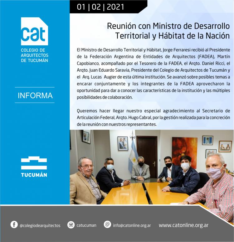 REUNIO_01-02-2021