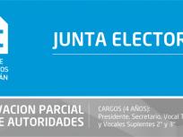 M-JUNTA_ELECTORAL