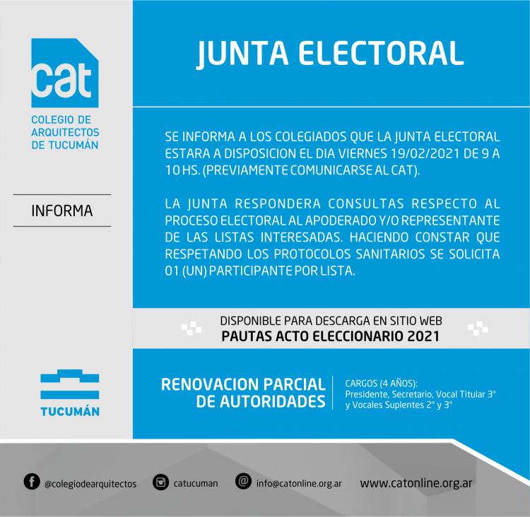 PAUTAS_ACTO_ELECCIONARIO_2021