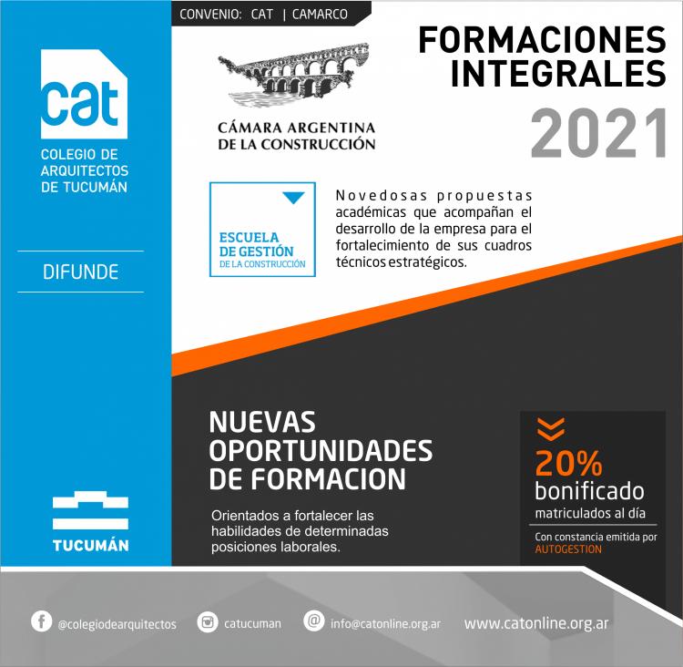 CAPACITACIONES_POR_CONVENIO_CAT-CAMARCO