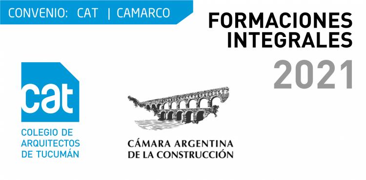 M-CONVENIO_CAT-CAMARCO_1