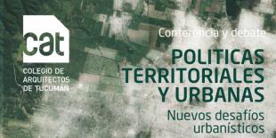 M-CONFERENCIA_POLITICAS_TERRITORIALES_Y_URBANAS