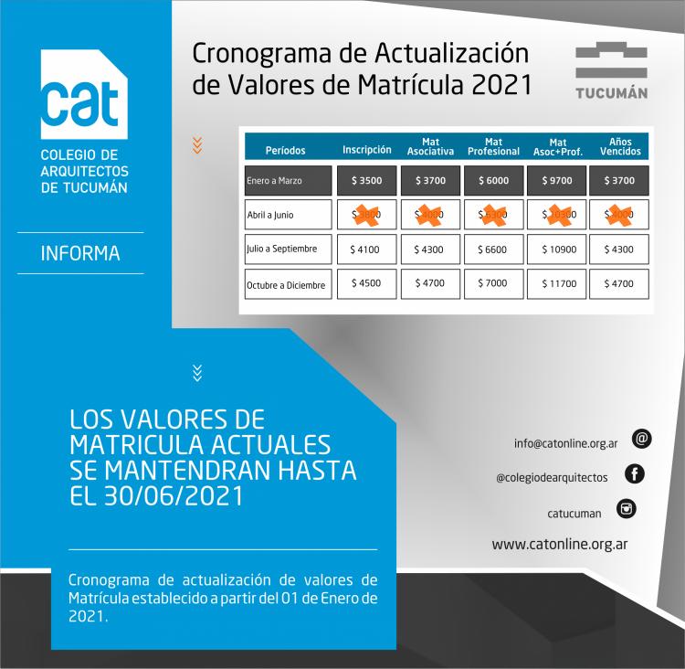 CRONOGRAMA_DE_ACTUALIZACION_DE_MATRICULA_2021
