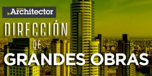 M-CURSO_DIRECCION_DE_GRANDES_OBRAS