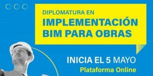 M-CAPACITACIONES_POR_CONVENIO_-_DIPLOMATURA_EN_IMPLEMENTACION_BIM_PARA_OBRAS
