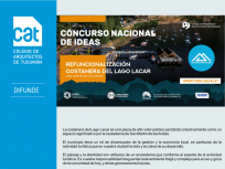 CAT_DIFUNDE_-_CONCURSO_COSTANERA_LAGO_LACAR
