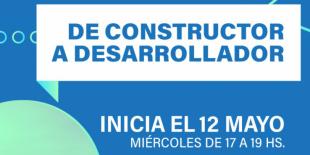 M-DE_CONSTRUCTOR_A_DESARROLLADOR