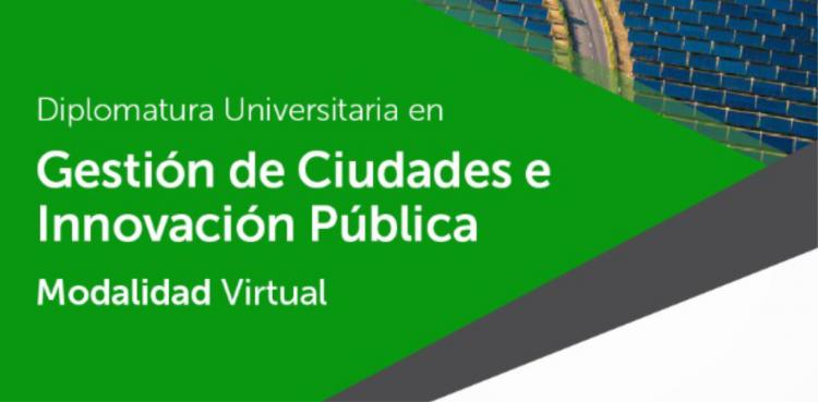 M-DIPLOMATURA_GESTION_DE_CIUDADES