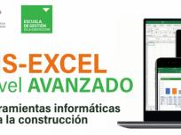 CAMARCO_-_CAPACITACIONES_EXCEL_AVANZADO