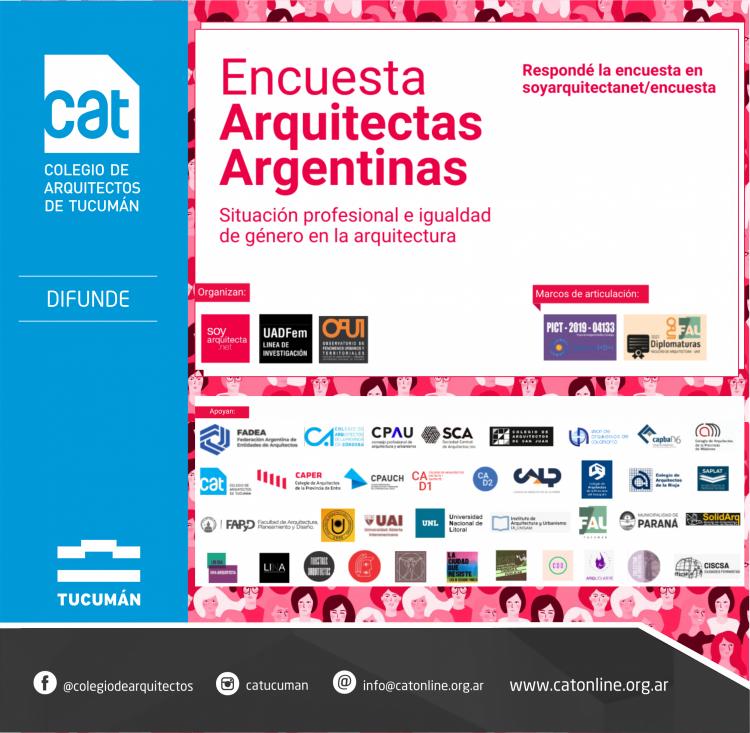 ENCUESTA_ARQUITECTAS_ARGENTINAS