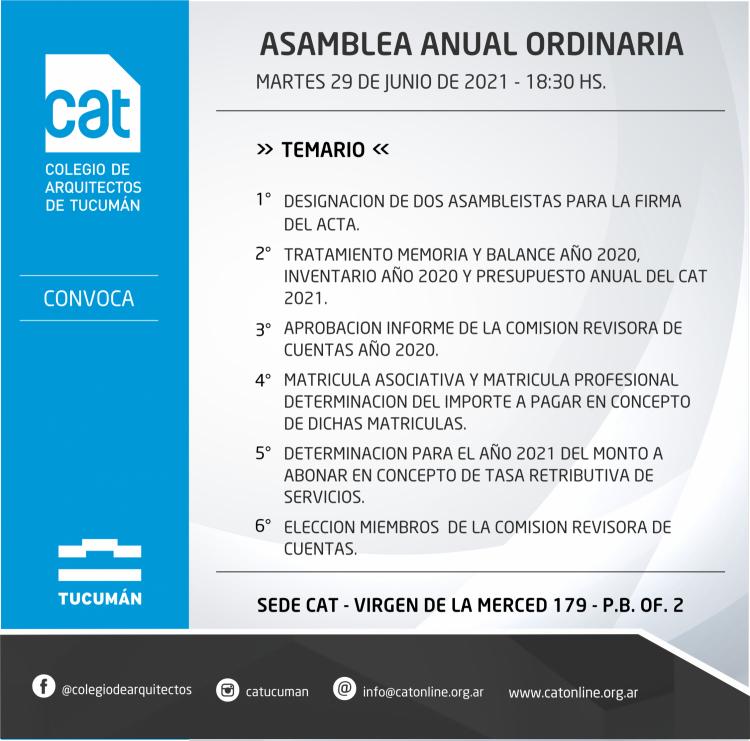CAT_DIFUNDE_-_ASAMBLEA_ANUAL_ORDINARIA_29-06-2021_1