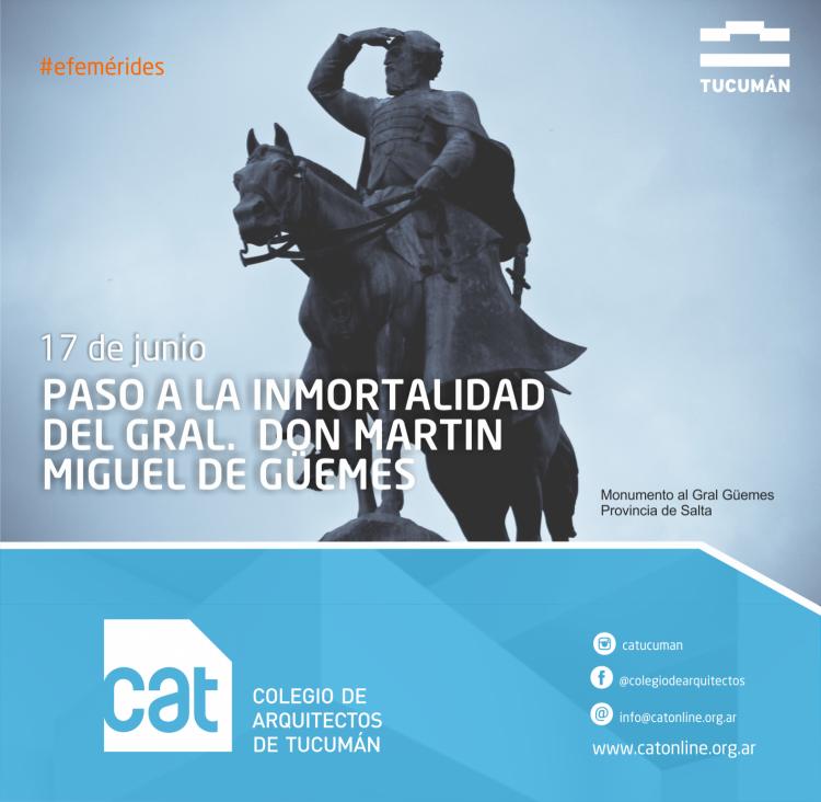 PASO_A_LA_INMORTALIDAD_GRAL