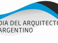 M-DIA_DEL_ARQUITECTO_ARGENTINO_1