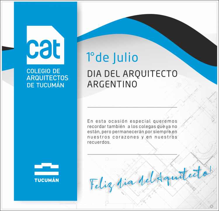 DIA_DEL_ARQUITECTO
