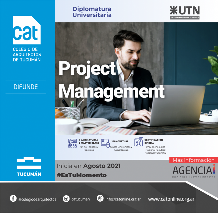 CAT_DIFUNDE_-_DIPLOMATURA_PROJECT_MANAGER