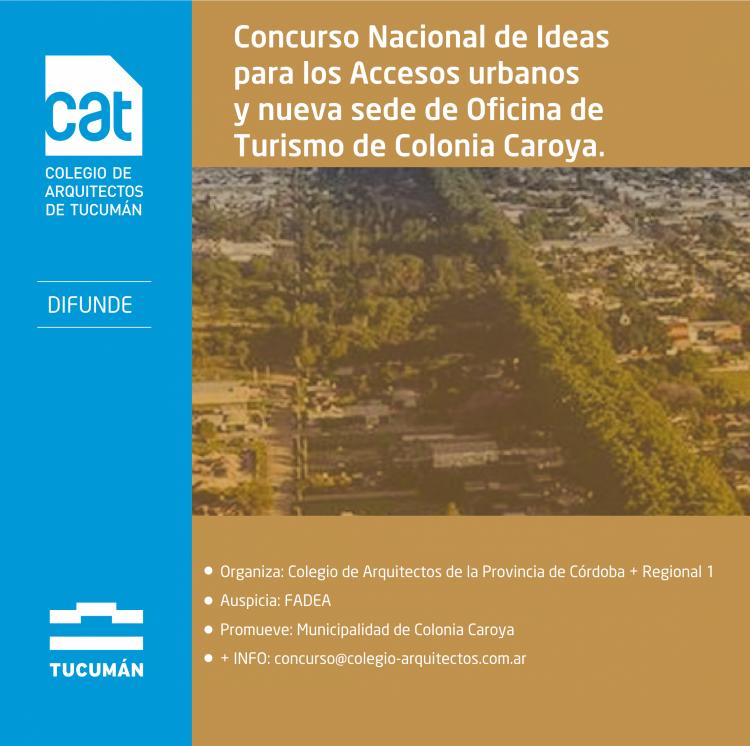 CAT_DIFUNDE_-_CONCURSO_CORDOBA