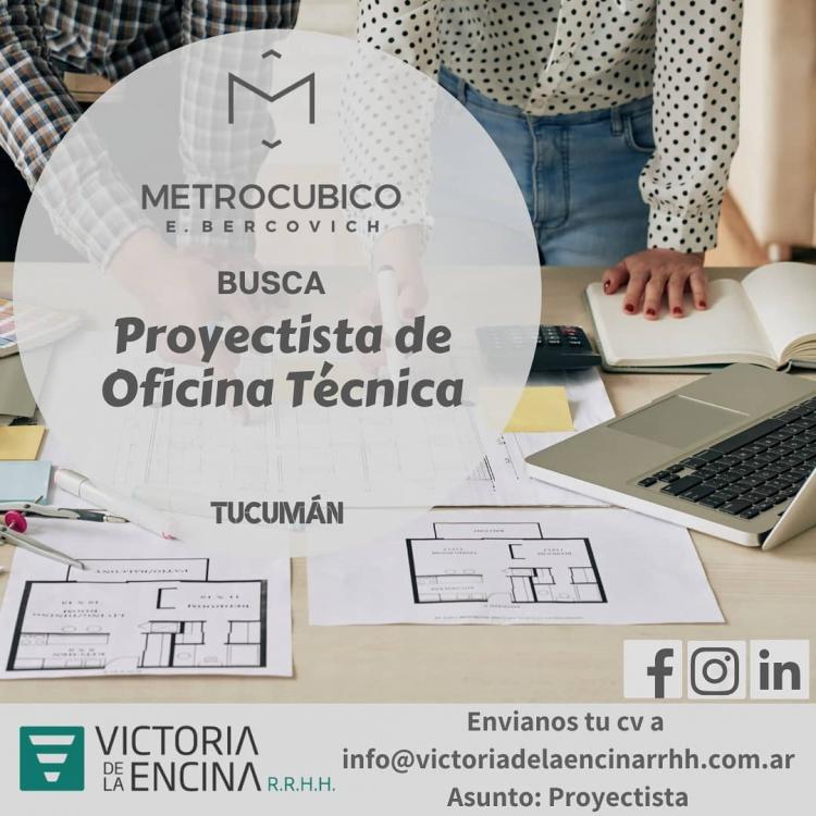 PROYECTISTA_DE_OFICINA_TECNICA