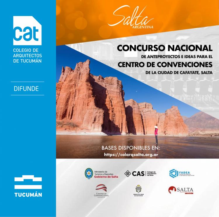 CAT_DIFUNDE_-_CONCURSO_CAFAYATE_-_SALTA