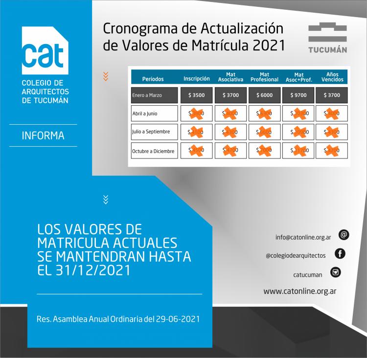 ACTUALIZACION_DE_MATRICULA_2021_1