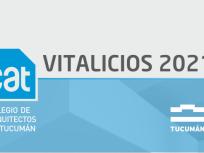 M-VITALICIOS_2021