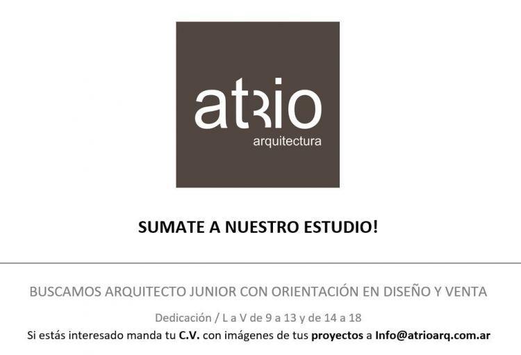 ATRIO_-_SUMATE_A_NUESTRO_ESTUDIO