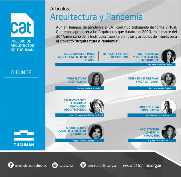 ARTICULOS_ARQUITECTURA_Y_PANDEMIA_-_2020