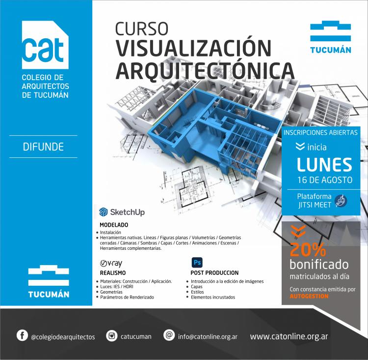 CURSO_DE_VISUALIZACION_ARQUITECTONICA_-_AGOSTO_2021