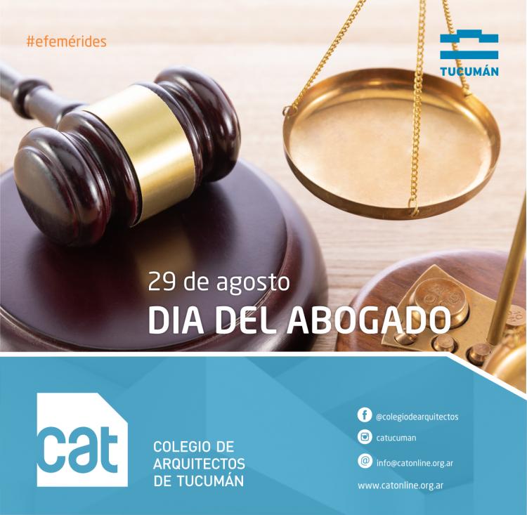 DIA_DEL_ABOGADO_1