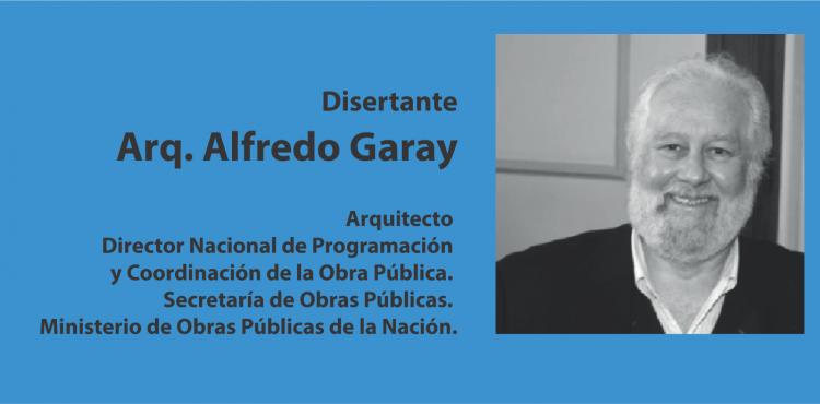 M-CONFERENCIA_ARQ_GARAY