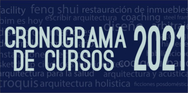M-CRONOGRAMA_DE_CURSOS_2021_SCA