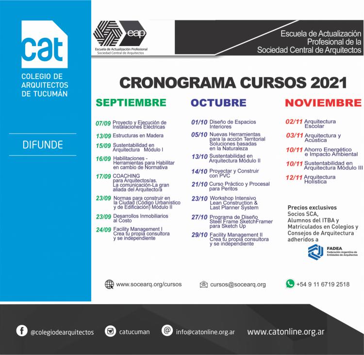 CRONOGRAMA_CURSOS_SCA_1
