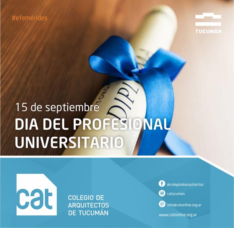 DIA_DEL_PROFESIONAL_UNIVERSITARIO